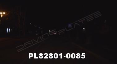 Vimeo clip HD & 4k Driving Plates Ivano-Frankivsk, Ukraine PL82801-0085