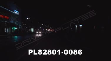 Vimeo clip HD & 4k Driving Plates Ivano-Frankivsk, Ukraine PL82801-0086