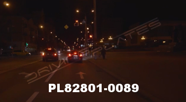 Vimeo clip HD & 4k Driving Plates Ivano-Frankivsk, Ukraine PL82801-0089