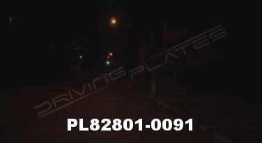 Vimeo clip HD & 4k Driving Plates Ivano-Frankivsk, Ukraine PL82801-0091