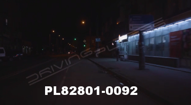 Vimeo clip HD & 4k Driving Plates Ivano-Frankivsk, Ukraine PL82801-0092
