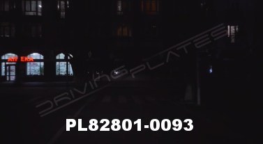 Vimeo clip HD & 4k Driving Plates Ivano-Frankivsk, Ukraine PL82801-0093