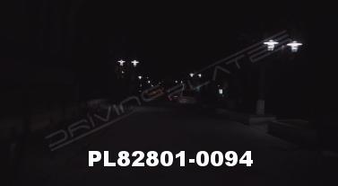 Vimeo clip HD & 4k Driving Plates Ivano-Frankivsk, Ukraine PL82801-0094
