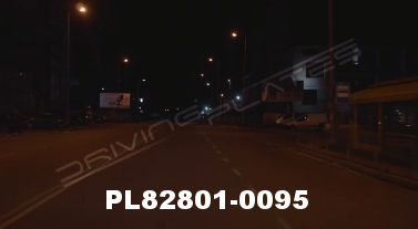 Vimeo clip HD & 4k Driving Plates Ivano-Frankivsk, Ukraine PL82801-0095