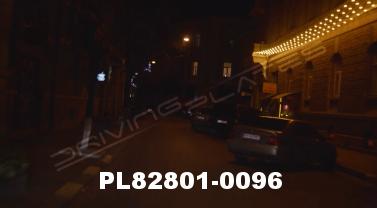 Vimeo clip HD & 4k Driving Plates Ivano-Frankivsk, Ukraine PL82801-0096