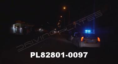 Vimeo clip HD & 4k Driving Plates Ivano-Frankivsk, Ukraine PL82801-0097