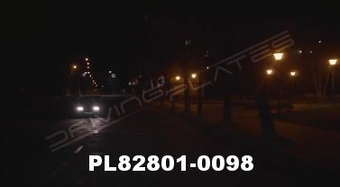 Vimeo clip HD & 4k Driving Plates Ivano-Frankivsk, Ukraine PL82801-0098