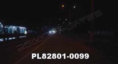 Vimeo clip HD & 4k Driving Plates Ivano-Frankivsk, Ukraine PL82801-0099