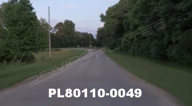 Vimeo clip HD & 4k Driving Plates Morgan County, GA PL80110-0049