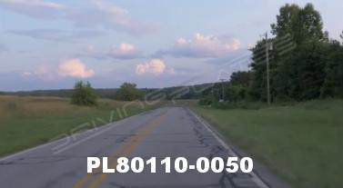 Vimeo clip HD & 4k Driving Plates Morgan County, GA PL80110-0050