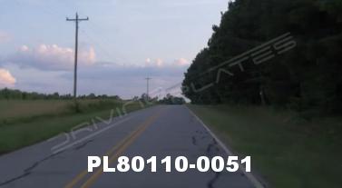Vimeo clip HD & 4k Driving Plates Morgan County, GA PL80110-0051