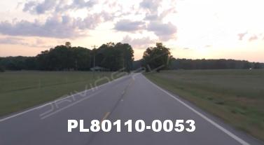 Vimeo clip HD & 4k Driving Plates Morgan County, GA PL80110-0053