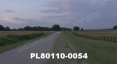 Vimeo clip HD & 4k Driving Plates Morgan County, GA PL80110-0054