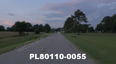 Vimeo clip HD & 4k Driving Plates Morgan County, GA PL80110-0055