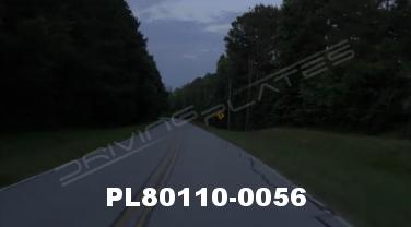 Vimeo clip HD & 4k Driving Plates Morgan County, GA PL80110-0056