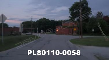 Vimeo clip HD & 4k Driving Plates Morgan County, GA PL80110-0058