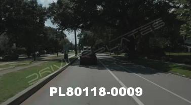 Vimeo clip HD & 4k Driving Plates New Orleans, LA PL80118-0009