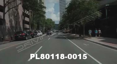 Vimeo clip HD & 4k Driving Plates New Orleans, LA PL80118-0015