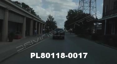 Vimeo clip HD & 4k Driving Plates New Orleans, LA PL80118-0017
