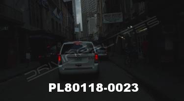Vimeo clip HD & 4k Driving Plates New Orleans, LA PL80118-0023