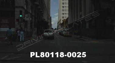 Vimeo clip HD & 4k Driving Plates New Orleans, LA PL80118-0025