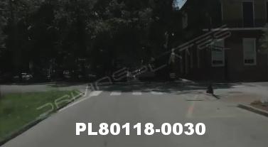 Vimeo clip HD & 4k Driving Plates New Orleans, LA PL80118-0030