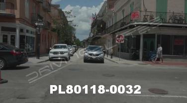 Vimeo clip HD & 4k Driving Plates New Orleans, LA PL80118-0032