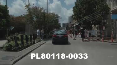 Vimeo clip HD & 4k Driving Plates New Orleans, LA PL80118-0033