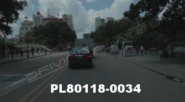 Vimeo clip HD & 4k Driving Plates New Orleans, LA PL80118-0034