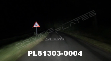 Vimeo clip HD & 4k Driving Plates Norfolk, England PL81303-0004