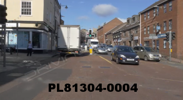 Vimeo clip HD & 4k Driving Plates Norwich, England PL81304-0004