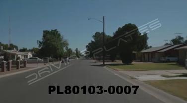 Vimeo clip HD & 4k Driving Plates Phoenix, AZ PL80103-0007