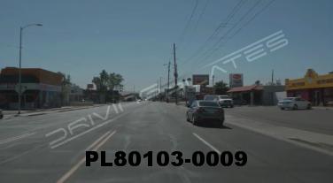 Vimeo clip HD & 4k Driving Plates Phoenix, AZ PL80103-0009