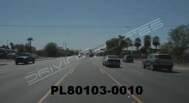 Vimeo clip HD & 4k Driving Plates Phoenix, AZ PL80103-0010