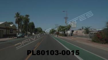 Vimeo clip HD & 4k Driving Plates Phoenix, AZ PL80103-0015