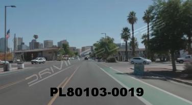 Vimeo clip HD & 4k Driving Plates Phoenix, AZ PL80103-0019