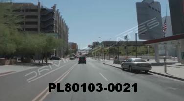Vimeo clip HD & 4k Driving Plates Phoenix, AZ PL80103-0021