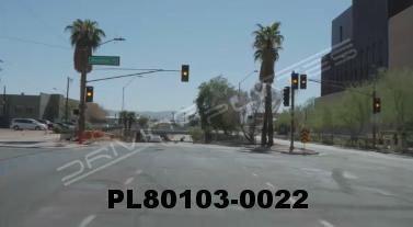 Vimeo clip HD & 4k Driving Plates Phoenix, AZ PL80103-0022