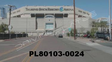 Vimeo clip HD & 4k Driving Plates Phoenix, AZ PL80103-0024