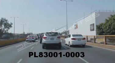 Vimeo clip HD & 4k Driving Plates Mexico City, Mexico PL83001-0003