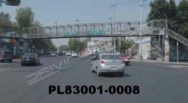 Vimeo clip HD & 4k Driving Plates Mexico City, Mexico PL83001-0008