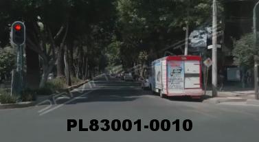 Vimeo clip HD & 4k Driving Plates Mexico City, Mexico PL83001-0010
