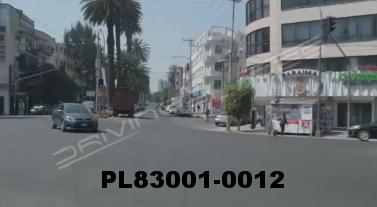 Vimeo clip HD & 4k Driving Plates Mexico City, Mexico PL83001-0012