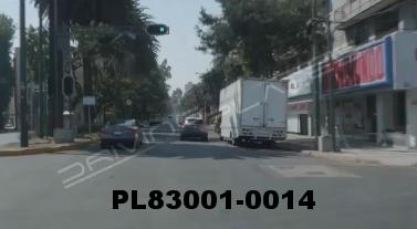 Vimeo clip HD & 4k Driving Plates Mexico City, Mexico PL83001-0014