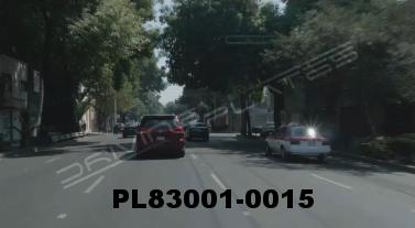 Vimeo clip HD & 4k Driving Plates Mexico City, Mexico PL83001-0015