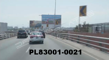 Vimeo clip HD & 4k Driving Plates Mexico City, Mexico PL83001-0021