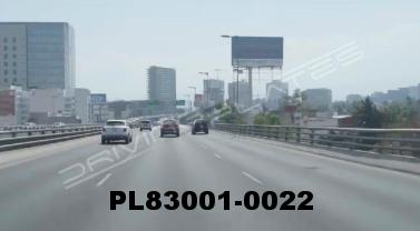 Vimeo clip HD & 4k Driving Plates Mexico City, Mexico PL83001-0022