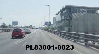 Vimeo clip HD & 4k Driving Plates Mexico City, Mexico PL83001-0023