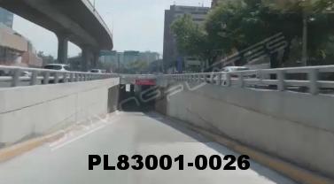 Vimeo clip HD & 4k Driving Plates Mexico City, Mexico PL83001-0026