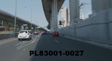 Vimeo clip HD & 4k Driving Plates Mexico City, Mexico PL83001-0027